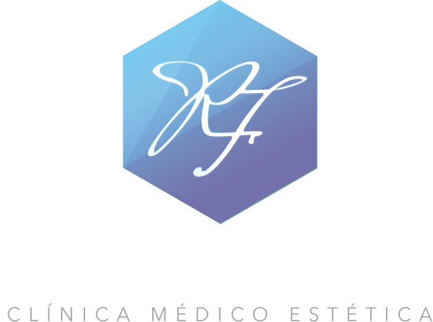 Clínica de Freitas