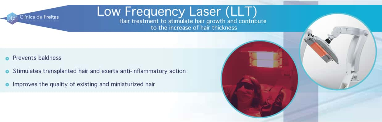 Capillary laser